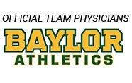 Baylore Athletics