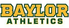 Baylore Athletics