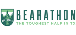 Bearathon - The Toughest Half in TX