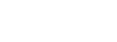Southwest Sports-medicine Joint Clinic